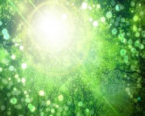 クリーンエネルギー LPガスのイメージ